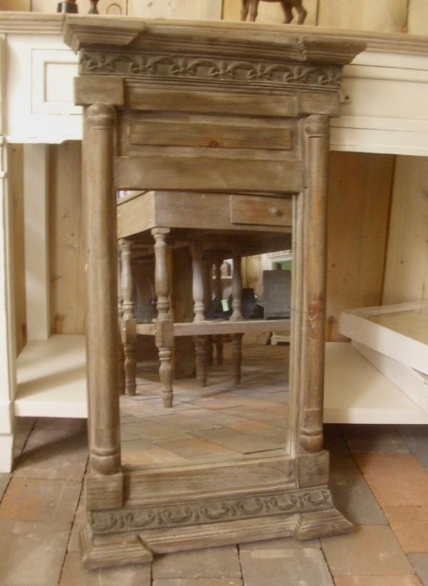 spiegel landhaus beekmann s interieur accessoires. Black Bedroom Furniture Sets. Home Design Ideas