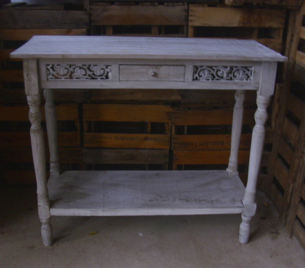 Tisch Landhaus Beekmann S Interieur Accessoires