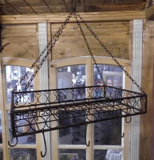 k chenh nger f r t pfe kr uter beekmann s interieur accessoires. Black Bedroom Furniture Sets. Home Design Ideas